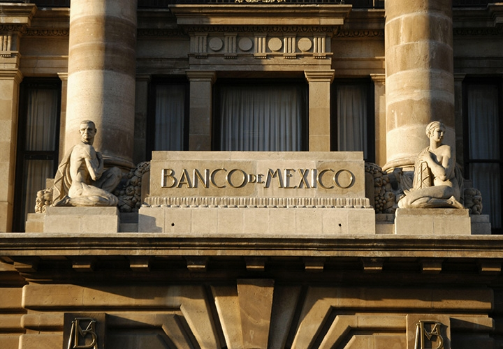 Challenges and Creativity: Establishing a Foreign-Owned Bank Subsidiary in Mexic