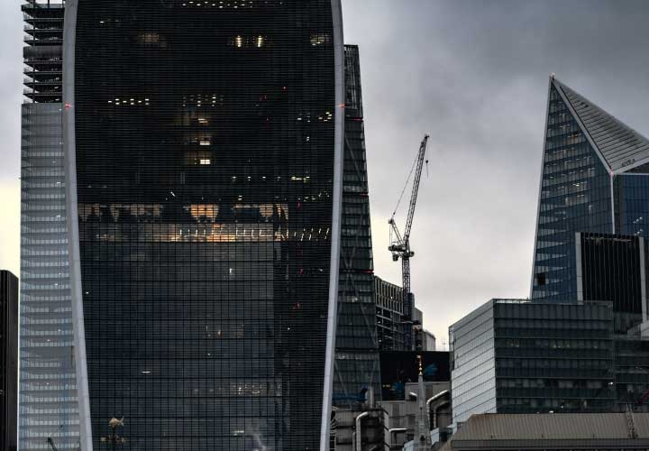 Ten years on: The post-crisis rise of leveraged finance