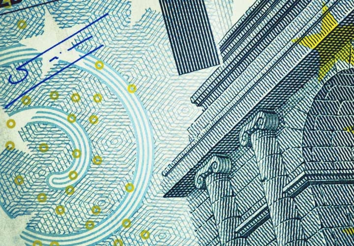 Video: The surprising resilience of European leveraged finance