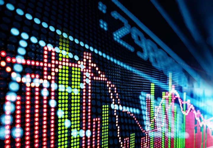 Sector Watch: Technology and energy power dealmaking