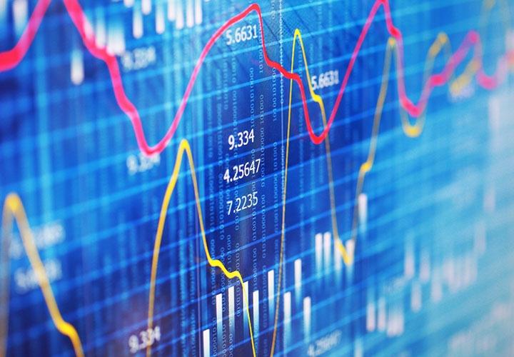 Financial institutions M&A: Asset management