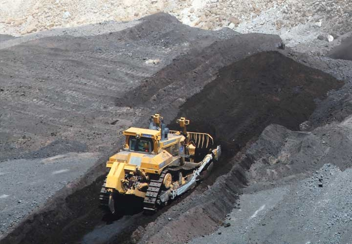 Digging deeper: Chinese cross-border mining M&A steals the spotlight