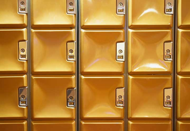 Understanding Europe's Data Privacy regime