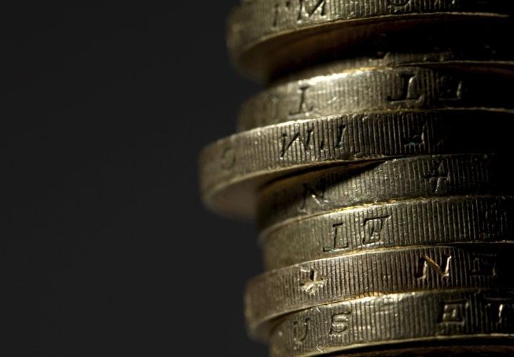 European financial services M&A
