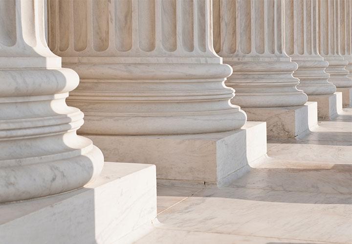 Dispute resolution Q&A: A jurisdictional overview