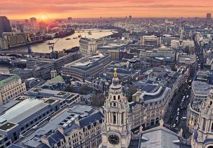 Trends in UK Public M&A 2018