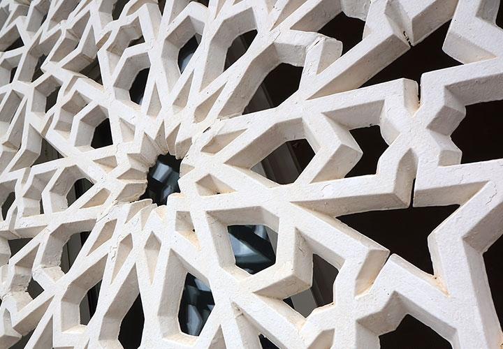 Sukuk: The cornerstone of Islamic finance
