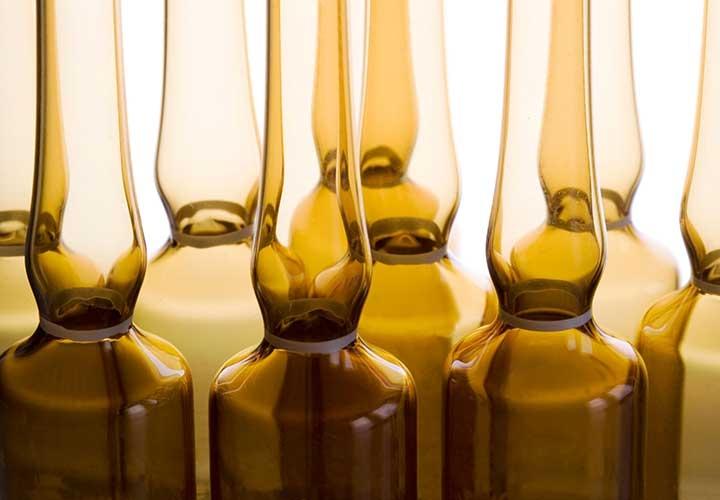 Global Antitrust Pharma Webinar: A Transatlantic Perspective on Product Hopping