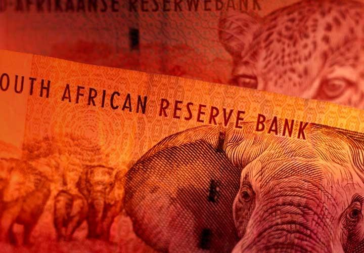 Asset Finance White Amp Case Llp International Law Firm