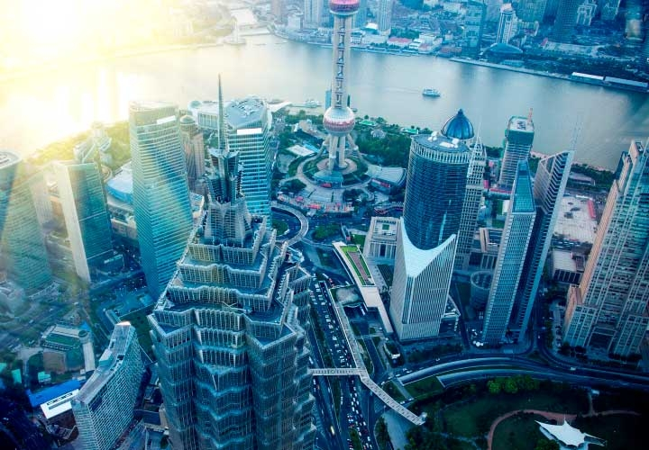 Global trends in fintech dealmaking