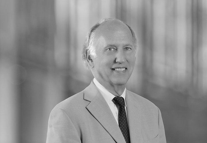 G. William Currier
