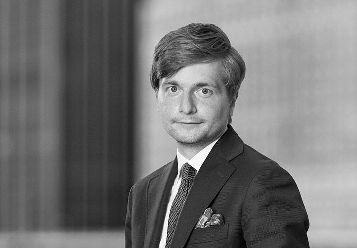 Max Axelsson
