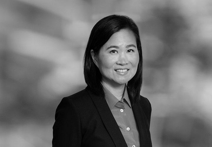 Stephanie Kim