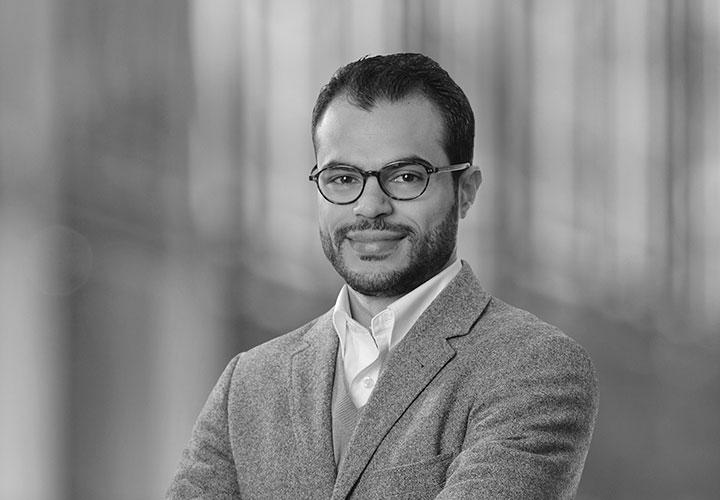 Sajjad Khoshroo