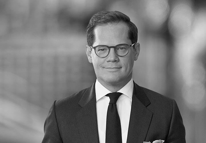 Tobias Heinrich