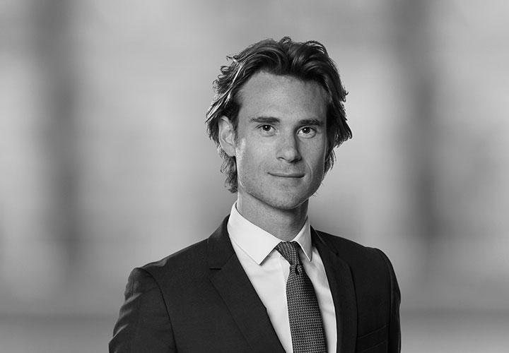 Francois Bohuon