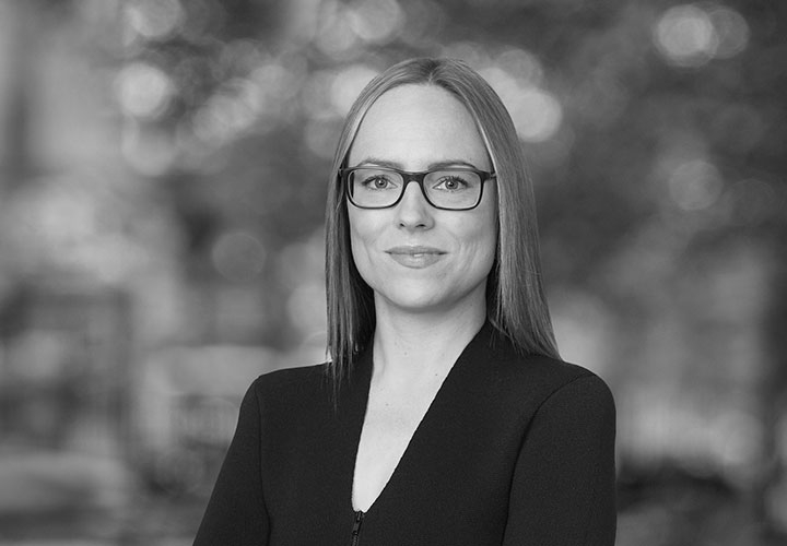 Erin Hanson