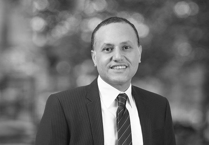 Walid El Daly