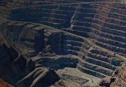 Mining & Metals: Weathering the storm no more