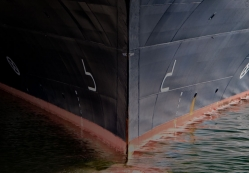 Restructuring & Beyond: The marine industry's routes to safety