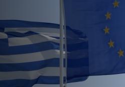 Greece – what next?