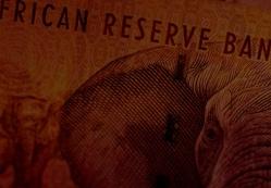 Somewhere over Africa: When eurobonds and high yield bonds meet