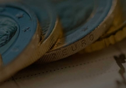 Eyes on Europe: Cov-lite and Term Loan B rise
